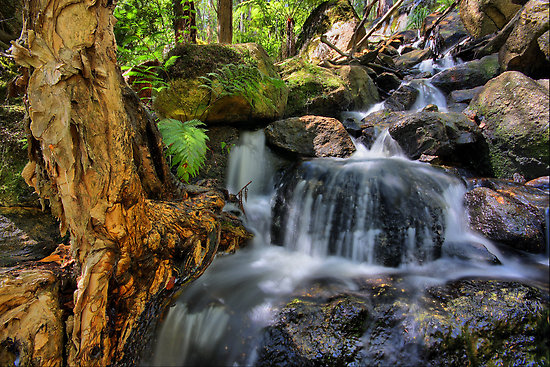 gembrooks-shiprock-falls.jpg