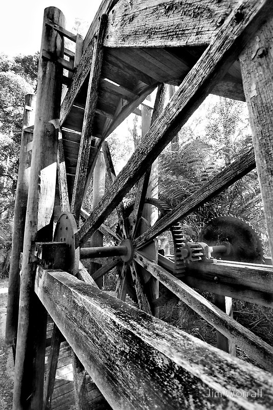 mcveighs-water-wheel.jpg