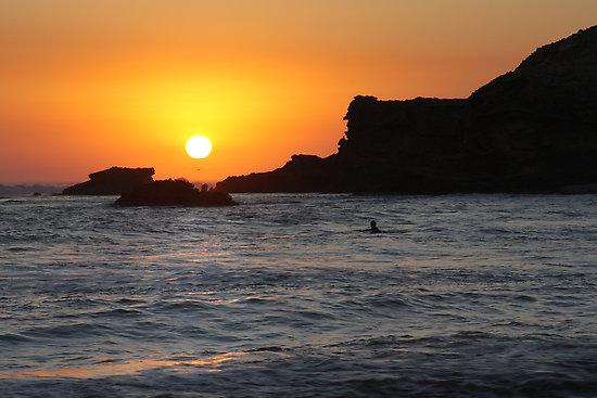twilight-surfer