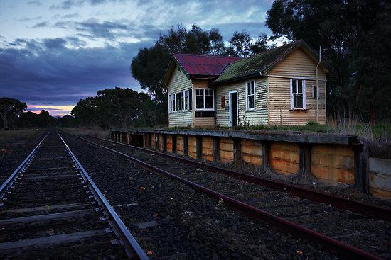 ballyrogan-railway-station