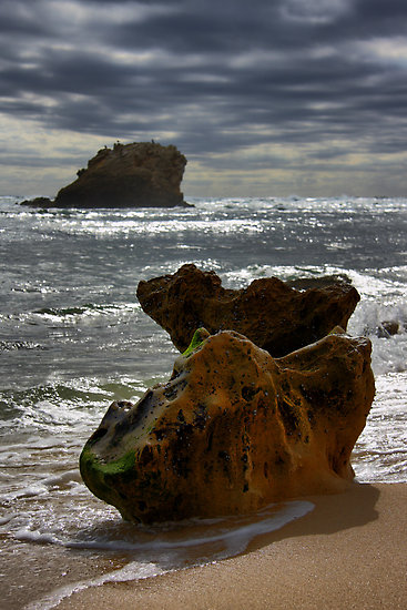 fingal-beach