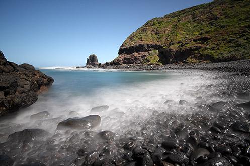 Cape Schanck - Jim Worrall - Mornington Peninsula - Australia