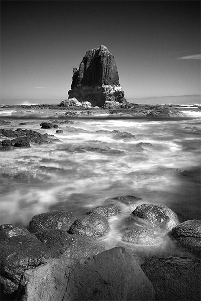 Cape Schanck - Jim Worrall - Mornington Peninsula - Australia