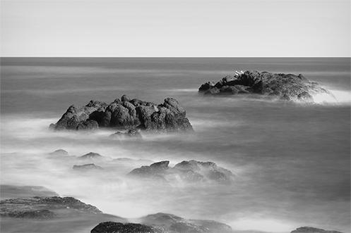 Flinders - Jim Worrall - Morington Peninsula