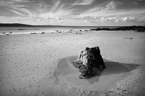 Walkerville South beach - Jim Worrall - Australia