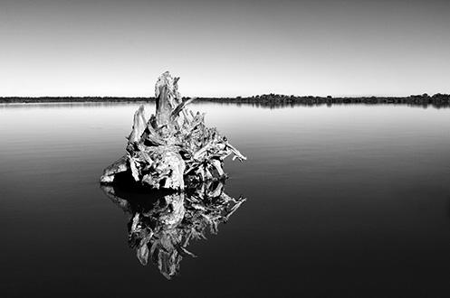 Metung - Lake King - Jim Worrall - Australia