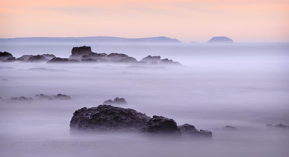 Jim Worrall Flinders Mornington Peninsula