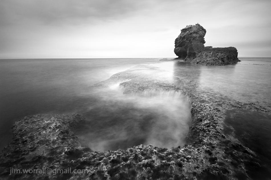 Sorrento - Mornington Peninsula - Jim Worrall